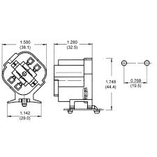 lh0252 26 32w g24q 3 gx24q 3 4 pin cfl lamp holder socket push lh0254 26 32w g24q 3 gx24q 3 4 pin cfl lamp holder