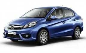 new car launches november 2014 indiaHonda Cars Prices GST Rates Reviews Honda New Cars in India