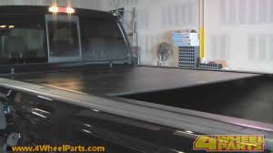 tonneau covers how to install a pace edwards retractable tonneau tonneau covers how to install a pace edwards retractable tonneau cover 4 wheel parts