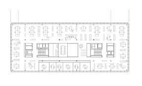 office floor plan template. Office Building Floor Plan Layout Home Mansion Hazlotumismo Template