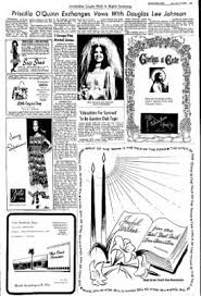 The Naples Daily News from Naples, Florida on April 2, 1972 · Page 31