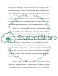 tesco corporate governance case study example topics and well  tesco corporate governance essay example