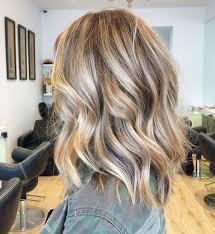 40 amazing um length hairstyles