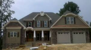 ... Classy Decoration Exterior For Craftsman Style Home Colors Ideas :  Excellent Decoration Exterior Plan For Craftsman ...