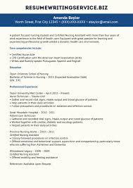 resume writer reviews online resume format resume writer reviews resume review federal resume writer certified resume writing service resume samples