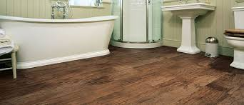 bathroom vinyl flooring. Bathroom Vinyl Wood Flooring Portland A