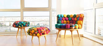 colorful furniture for sale. Furniture Adorable EthnicInspired Recycled Magnificent Made Of American Oak And Colorful For Sale Pinterest