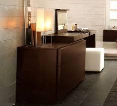 dresser bedroom modern. gorgeous dresser vanity combo modern dresservanity for my bedroom glam i