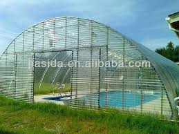 corrugated plastic roofing corrugated plastic clear roof sheets rug designs corrugated plastic roofing sheets home depot