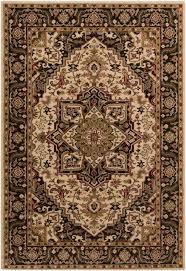 surya riley rly 5038 black area rug