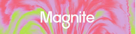 Jen Antoniou - Account Director Seller, CTV for EMEA - Magnite ...