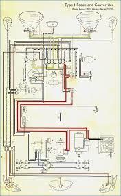 1969 vw beetle wiring diagram bestharleylinks info 1969 VW Beetle Wiring Diagram vw bug wiring diagram beamteam