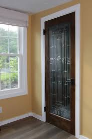 room door designs. Bedroom Door Interior French With Decorative Glass Room Designs