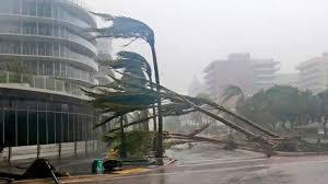 Resultado de imagen para ciclon idai