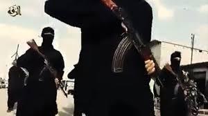 """Résultat de recherche d'images pour """"coût économique religion islamique"""""""