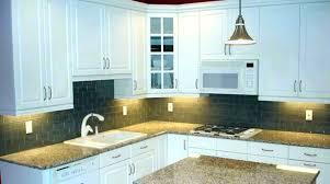 kitchen glass backsplash. Glass Backsplash Kitchen Installation Design .