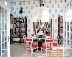 Ikat Home Decor Fabric  Shop Online At FabriccomIkat Home Decor