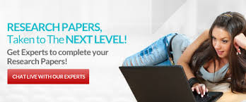 uk best essay writers excel your academic career us best strategy for you when evaluating custom research paper writing services