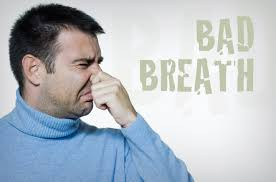 [Isabel Rangel Baron]: Breath problem
