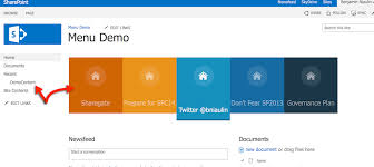 sharepoint templates 2013 sharepoint web templates 2013 build a sharepoint search driven