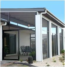 glass patio enclosures screened glass patio enclosures patio glass enclosures johannesburg glass patio enclosures