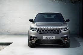 2018 land rover velar first edition. delighful first first pictures 2018 range rover velar on land rover velar first edition