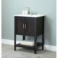 single bathroom vanities ideas. Enchanting Wayfair Bathroom Vanity 24 Single Set  Decorating Ideas Diy Single Bathroom Vanities Ideas O