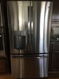 General Electric Dishwasher Troubleshooting Top 1596 Reviews And Complaints About Ge Refrigerators Page 5