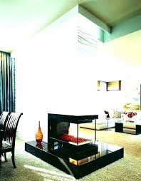 modern fireplace mantels contemporary fireplace ideas contemporary fireplace mantel modern mantel decor ideas modern fireplace ideas