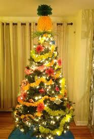 Best 25 Tropical Christmas Ideas On Pinterest  Hawaiian Christmas Tree Hawaii
