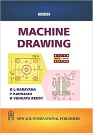 machine drawing book at low s in india machine drawing reviews ratings amazon in