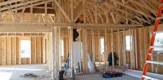 house wiring adelaide domestic electricians adelaide house wiring