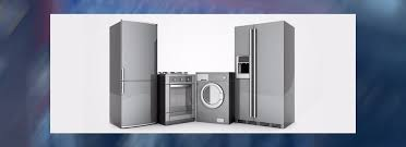 Domestic Kitchen Appliances Home Appliances In Gerrards Cross And Beaconsfield By Fields