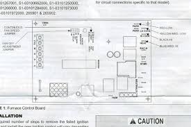 york furnace wiring diagram the wiring diagram york furnace not starting doityourself community forums wiring diagram