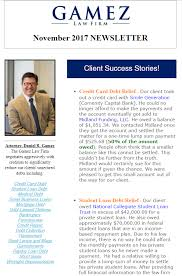 Law Firm Brochure Adorable Debt Relief Newsletters Debt Relief Tips Debt Relief Client