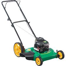 weed eater 22\