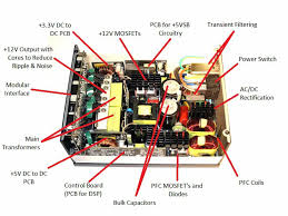 pc wiring diagram wiring diagram schematics • c11 pc wiring diagram wiring diagrams rh 28 jennifer retzke de honda pc 50 wiring diagram