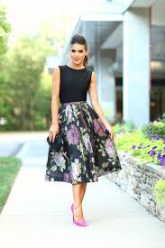 beautiful and unique ideas of wedding guest dresses 2016 elasdress Wedding Guest Dresses October black dresses wedding guest with medium length skirt wedding guest dresses for october wedding