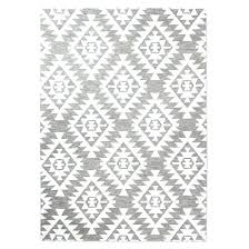 elegant grey and white area rug or 5x7 grey rug wonderful gray rug target rugs decoration
