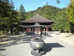 「国宝・白水阿弥陀堂」の画像検索結果