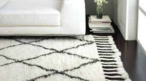 simple fluffy rugs target surprising inspiration white rug amazing ideas area furniture row beds delivered fleece threshold