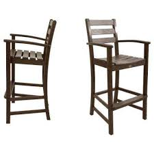 Trex Outdoor Furniture Patio Furniture Outdoors The Home Depot