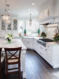 most popular flooring in new homes. Most Popular Kitchen Floors Flooring In New Homes S