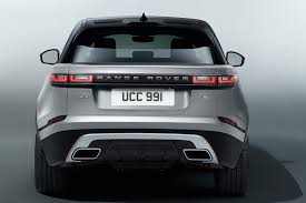2018 land rover velar first edition. interesting first the velar will be available in four variants when launched while an all  exclusive first edition worldwide for one model year only and 2018 land rover velar first edition