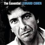 The Essential Leonard Cohen album by Leonard Cohen