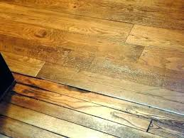 wood look vinyl flooring reclaimed new ideas linoleum with sheet grain floor in bathroom floo