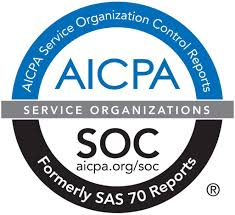 Hipaa Compliance Ssae 16 Key Information Systems