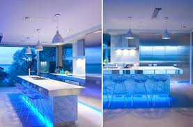 led lighting for homes. Using LED Lighting In Interior Home Designs Throughout Led Lights For Prepare 1 Homes