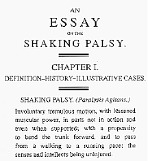 file shaking palsy essay gif  shaking palsy essay gif