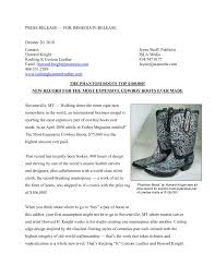 the phantom boots top 100 000 new record for the most pages 1 3 text version fliphtml5